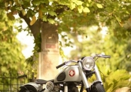 modified_bsa_350cc_motorcycle