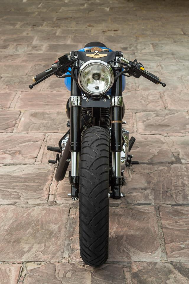 nu-cafe-racer-for-numero-uno-jeanswear-bullet-500cc-rajputana-custom-motorcycle-09