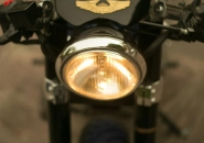 nu-cafe-racer-for-numero-uno-jeanswear-87-bullet-500cc-rajputana-custom-motorcycle-04