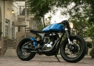 nu-cafe-racer-for-numero-uno-jeanswear-bullet-500cc-rajputana-custom-motorcycle-06