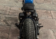 nu-cafe-racer-for-numero-uno-jeanswear-bullet-500cc-rajputana-custom-motorcycle-08