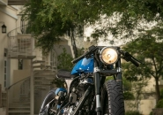 nu-cafe-racer-for-numero-uno-jeanswear-bullet-500cc-rajputana-custom-motorcycle-10