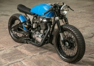 nu-cafe-racer-for-numero-uno-jeanswear-bullet-87-500cc-rajputana-custom-motorcycle-05