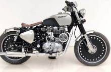 0-Royal-Enfield-350-Softtail-bobber-by-Rideofy