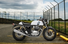 Royal_enfield_continental_gt_650cc-parallel-twin-2017-image