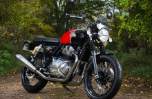 Royal-Enfield-Interceptor-650cc-colors