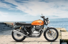 Royal_enfield_interceptor_650cc-parallel-twin-2017-new