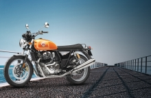 Royal_enfield_interceptor_650cc-parallel-twin-photo-gallery