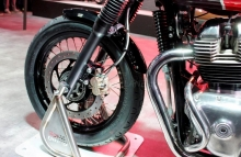 royal-enfield-interceptor-650-ABS-system