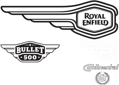 X_Royal_enfield_2014_New_stickers_wings