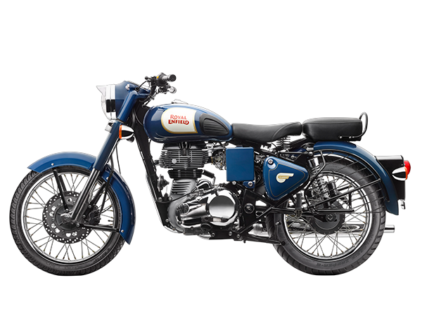 classic350_left-side_blue_600x463_motorcycle