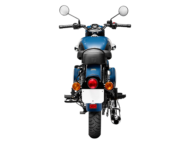 classic350_rear_blue_600x463_motorcycle