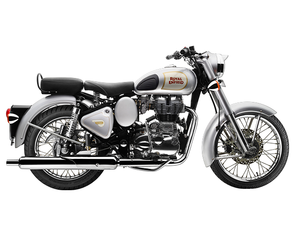 classic350_right-side_silver_600x463_motorcycle