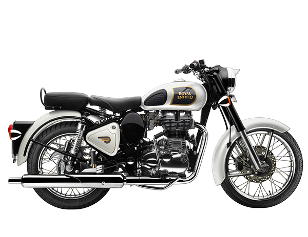 classic350_right-side_white_600x463_motorcycle