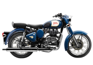 classic350_right-side_blue_600x463_motorcycle