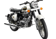 classic350_slant-front_white_600x463_motorcycle