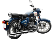 classic350_slant-rear_blue_600x463_motorcycle