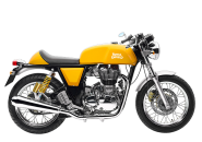 continentalGT_right-side_yellow_600x463_motorcycle