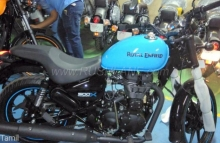 new-royal-enfield-thunderbird-500x-Blue