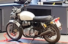 Official-royal-enfield-650-motorcycle-fnal-image