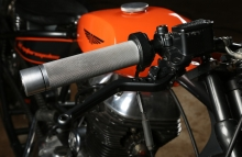 Enfield_Electra_350cc_TNT_Motorcycles