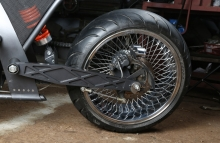 Zeena_Modified_Royal_Enfield_Classic_wheels_Spoke_TNT_Motorcycles