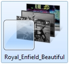 Beautiful_royal_enfield_hd_theme