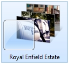 royal_enfield_estate_win_7_theme