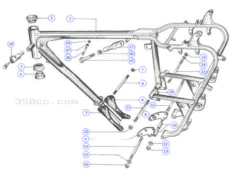 wiring diagram for 2001 yamaha warrior 350 with Yamaha Banshee Wiring Diagram Battery on 2001 Polaris Sportsman 400 Wiring Diagram additionally 2004 Yamaha Grizzly 660 Wiring Diagram further 4 Headl  Wiring Diagram further 2006 Yamaha Raptor Wiring Diagram together with 2003 Polaris 90 Wiring Diagram.