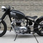 Royal-Enfield-Custom-Modify