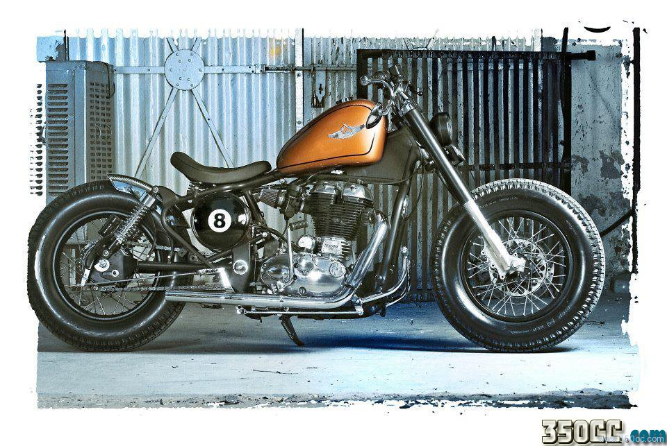 Royal Enfield Custom Bobber 960 x 643 · 190 kB · jpeg