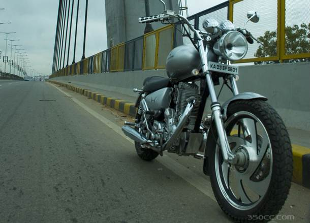 -Hormone-Custom-Motorcycle-Bangalore-Bike-Modification