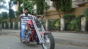 Indian-Choppers