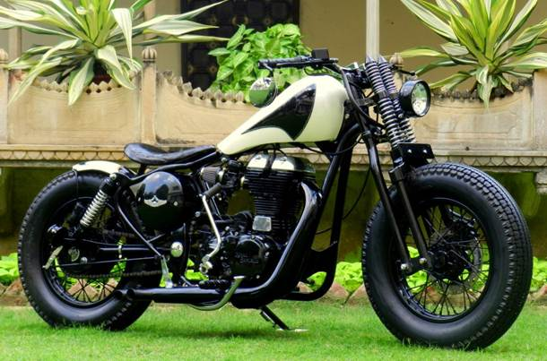 Royal Enfield Classic 350 Modified 610 x 403 · 53 kB · jpeg