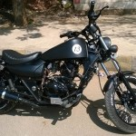 bobber-13-modified_bajaj-avenger_pune_bike