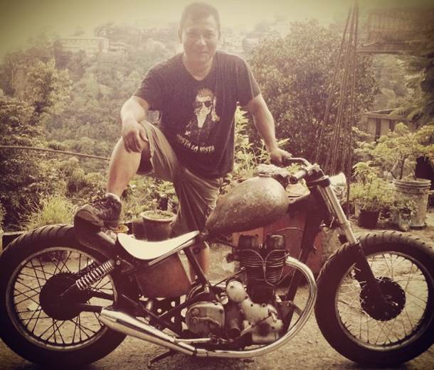 Lalmalsawma_custom_bike-builder