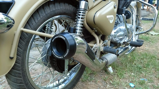 Khalidaro_Cobra_Exhaust