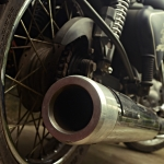 Performance Exhaust and Accessories from Khalidaro Design