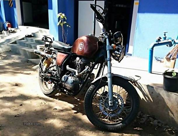royal_enfield_himalayan_official_410cc_spotted0