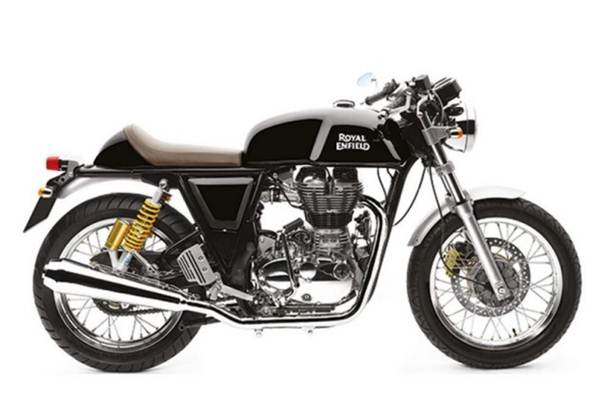 Royal-Enfield-Black-Continental-GT-2015-New-On-Road-Price