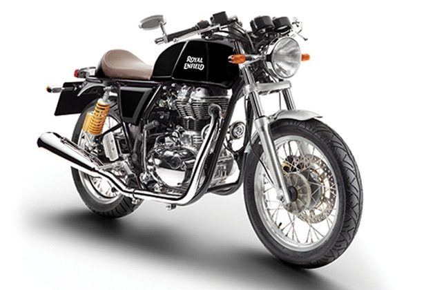 royal-enfield-continental-gt-black-2015