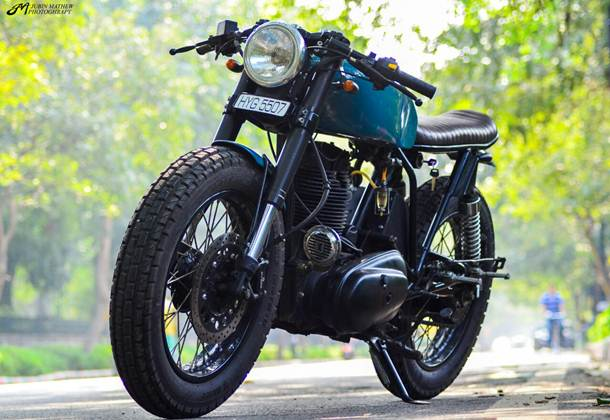 Modified_Bullet_Blue_Cafe_Racer_Young_Kid_Custom_Photo
