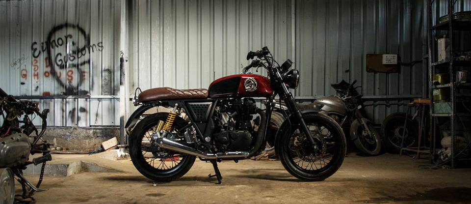 lee-restored-continental-gt-cafe-racer-by-eimor-customs