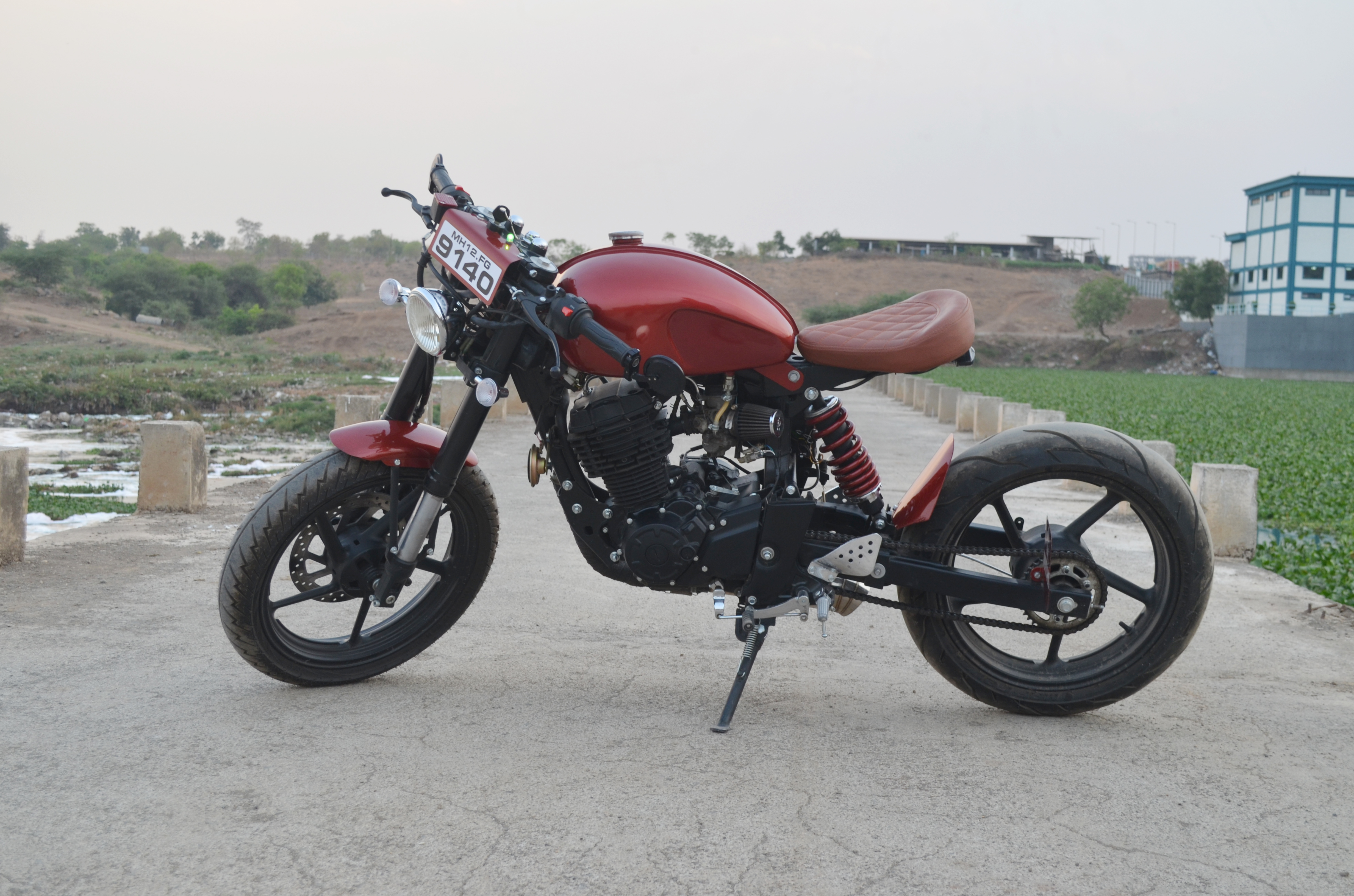 yamaha-fz-150